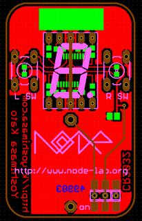 スクリーンショット 2012-04-29 13.35.42.png