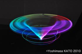 YKato_Rokuro2_1.jpg