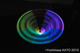 YKato_Rokuro2_4.jpg