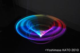 YKato_Rokuro2_5.jpg